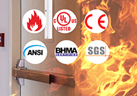 Fire Rated Door & Hardware Info.jpg
